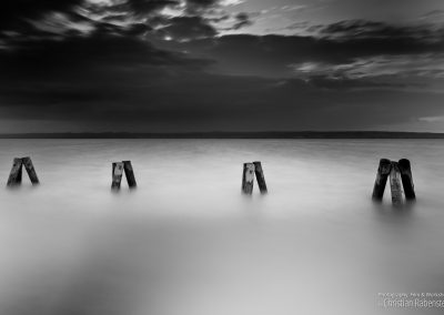 Photo Workshop Neusiedlersee